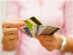 合利宝电签pos机代理商费率多少?