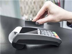信用卡刷卡机pos坏了怎么办?